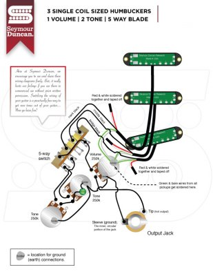fender strat hot rail wiring diagrams wiring diagram viewdeluxe hot rails stratocaster hr 101 pickup wiring help squier fender strat hot rail wiring diagrams