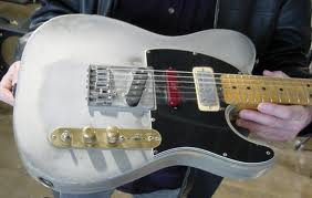 12052 3f059b90d78e06de42ef1448751db556 possible mod strat with telecaster pickups squier talk forum brent mason telecaster wiring diagram at gsmportal.co