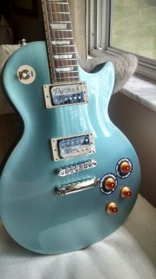 Looking for an HH | Page 3 | Squier-Talk Forum