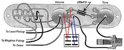 fender telecaster custom wiring diagram wiring diagram and fender telecaster deluxe 72 wiring diagram schematics and