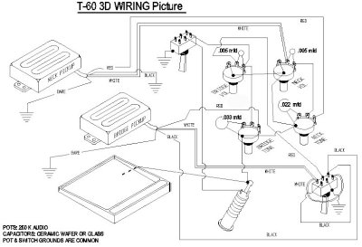 peavey milestone wiring diagram 4k wallpapers design rh wikidesign us Seymour Duncan Pickup Wiring Diagram For a Peavey Guitar Wiring Diagram