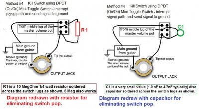 Kill switch question. | Page 2 | Squier-Talk Forum