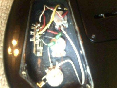 fender squier affinity wiring diagram wiring diagram fender squier affinity wiring diagram diagrams and schematics