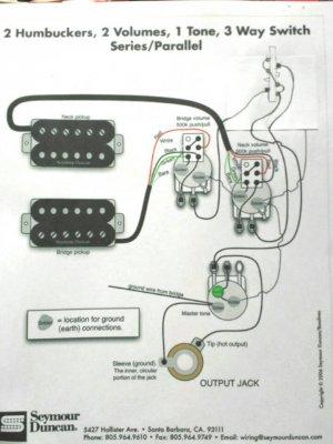 bc rich guitars wiring rich free printable wiring diagrams