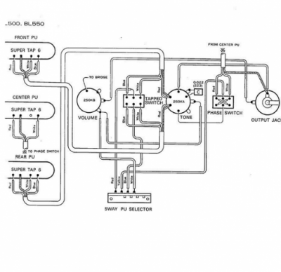 ibanez wiring diagrams wiring diagram and hernes ibanez rg wiring schematic wire diagram