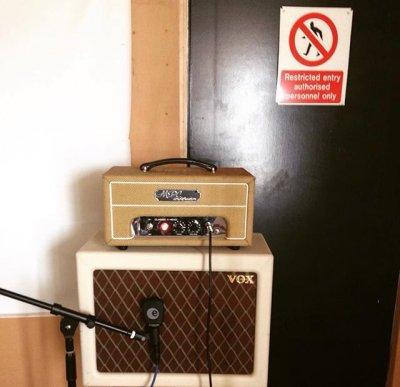 Best Amp Tone You Ve Had Squier Talk Forum