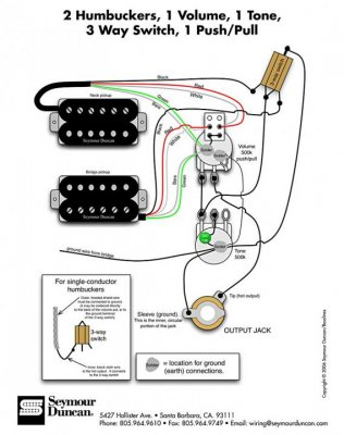seymour duncan telecaster wiring seymour image standard telecaster wiring standard auto wiring diagram schematic on seymour duncan telecaster wiring