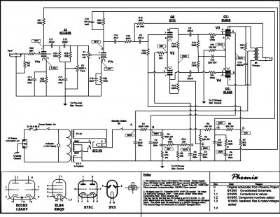 71 Charger Wiring Diagram