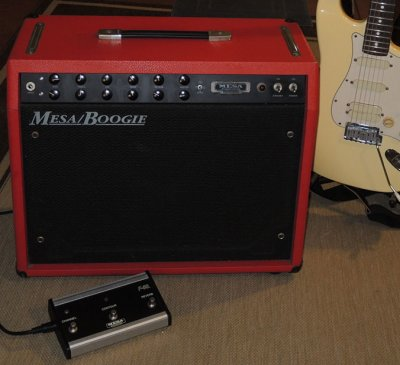 NAD Peavey Classic 30 | Page 3 | Squier-Talk Forum
