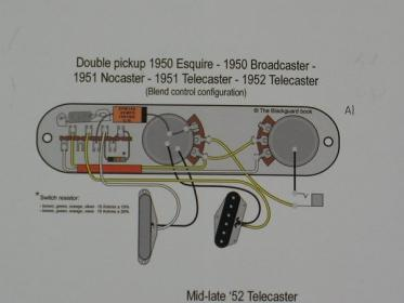 Schneider Light Switch Wiring Diagram also Modded Ibanez Gio To This Surfin Beauty moreover 340232946827443797 moreover Humbucker 2 Single Coil Wiring Harness further Fender Nocaster 51 Tele Wiring Diagram. on b guitar wiring diagram 2 pickups
